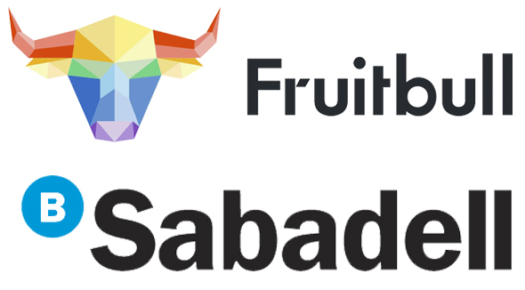 Fruitbull-estuvo-presente-en-la-Feria-Internacional-de-Frutas-y-Verduras-'Fruit-Attraction-2016'
